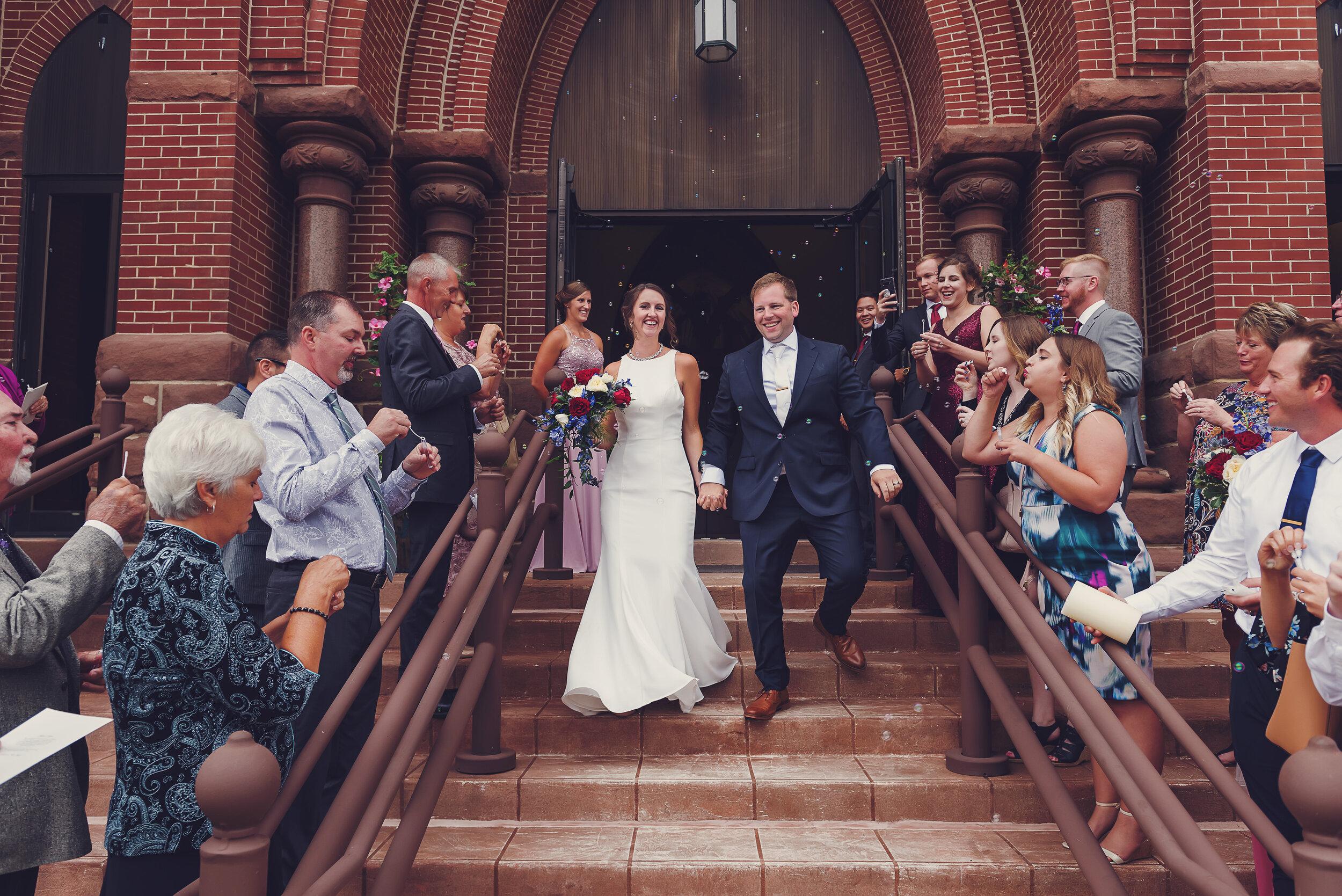 Jack & Lauren Wedding-409.jpg