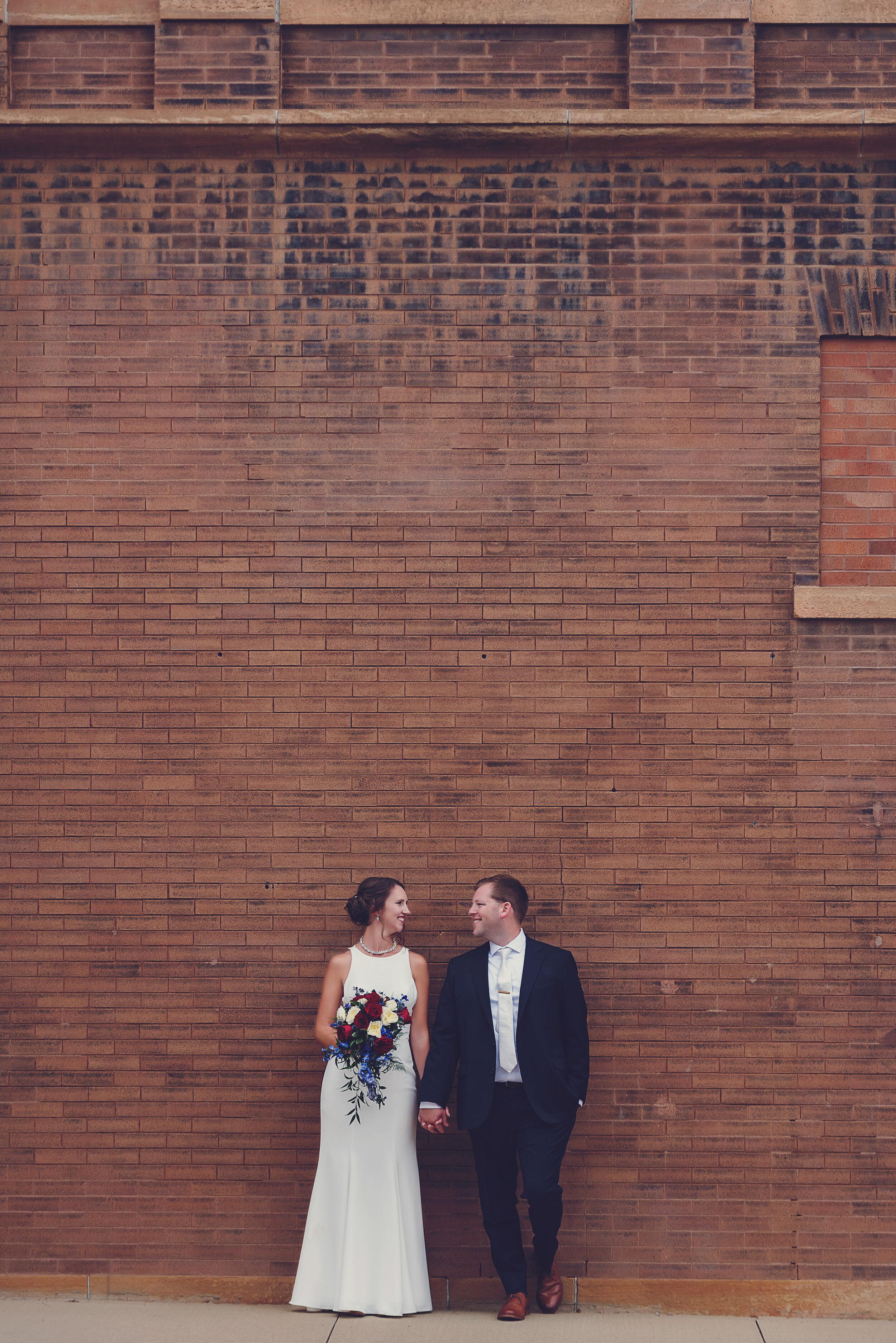 Jack & Lauren Wedding-455.jpg