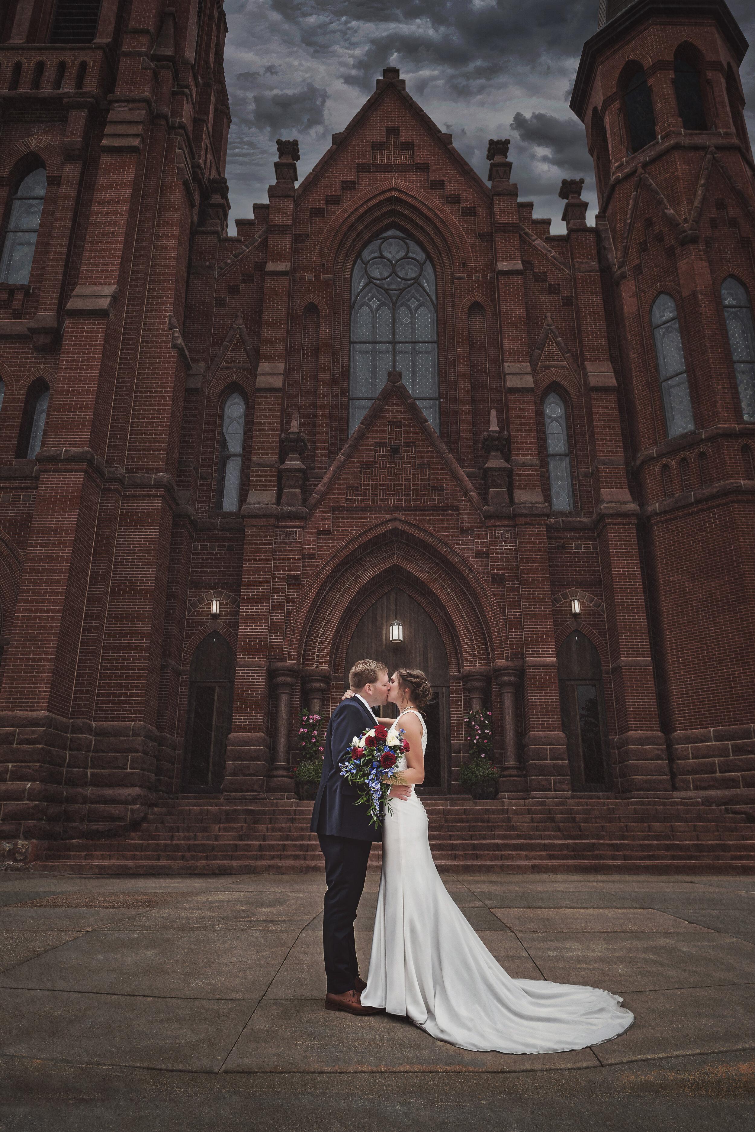 Jack & Lauren Wedding-483.jpg