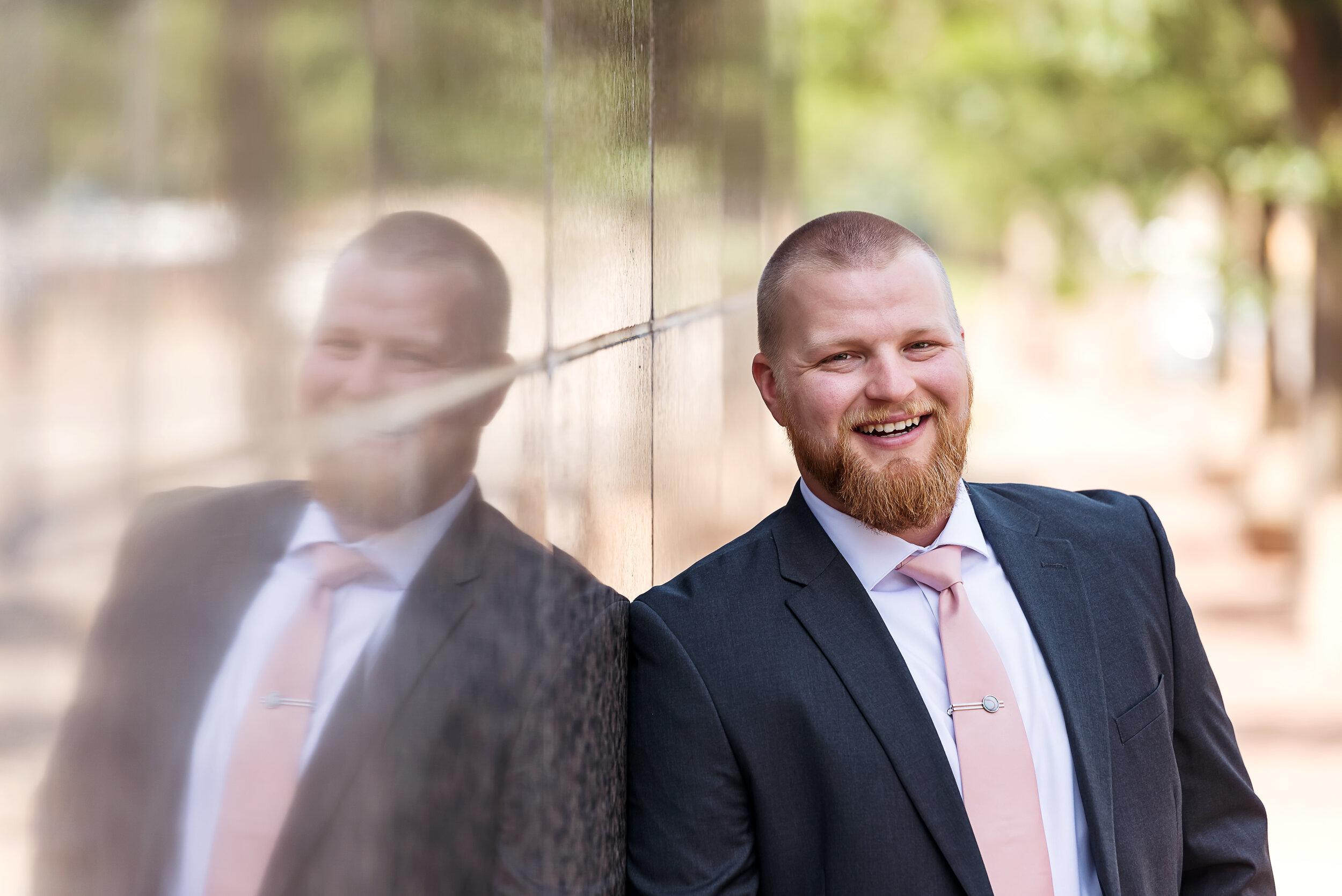 Zachary & Jenna Wedding-144 copy.jpg