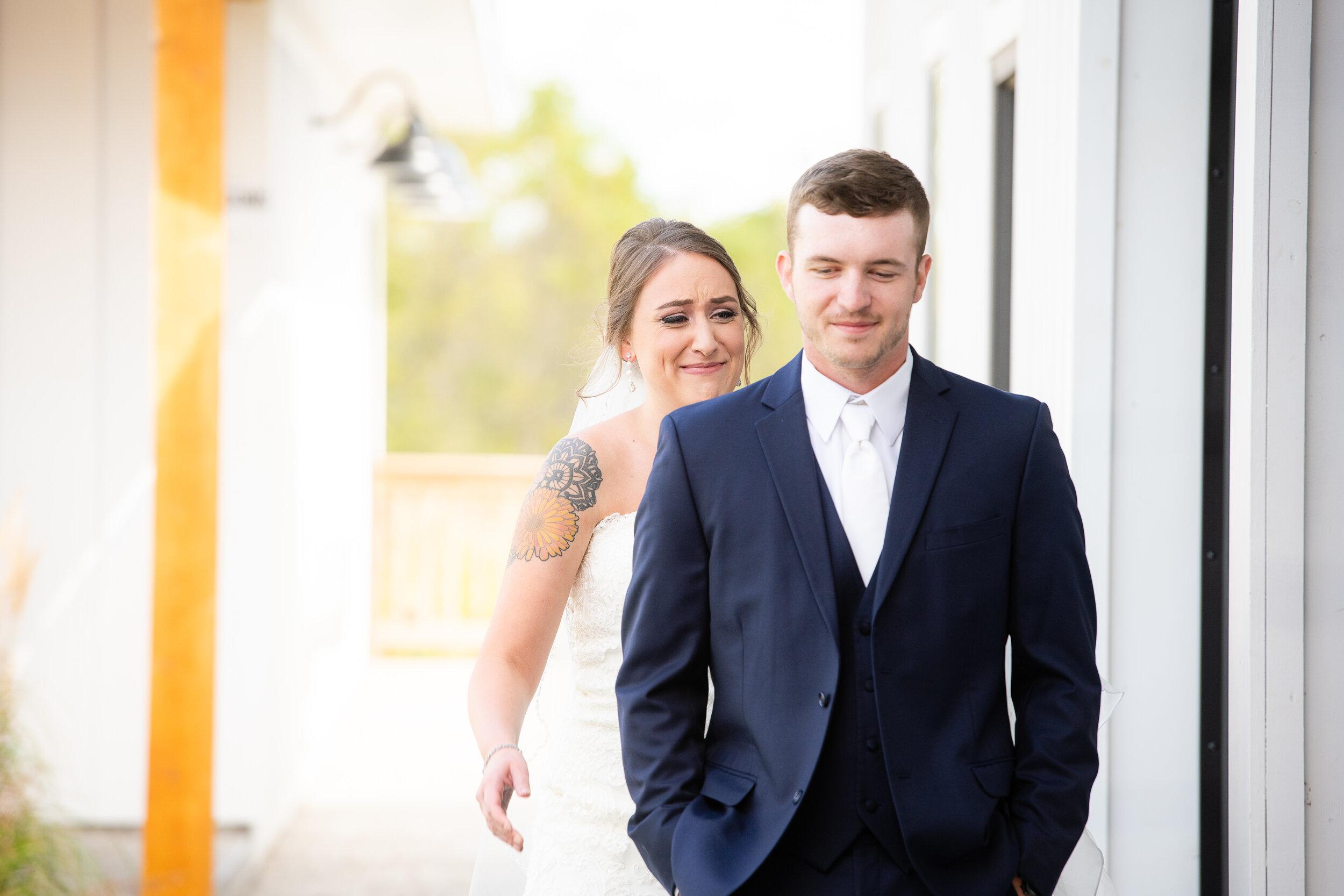 Garitt & Abby_Wedding-044.jpg