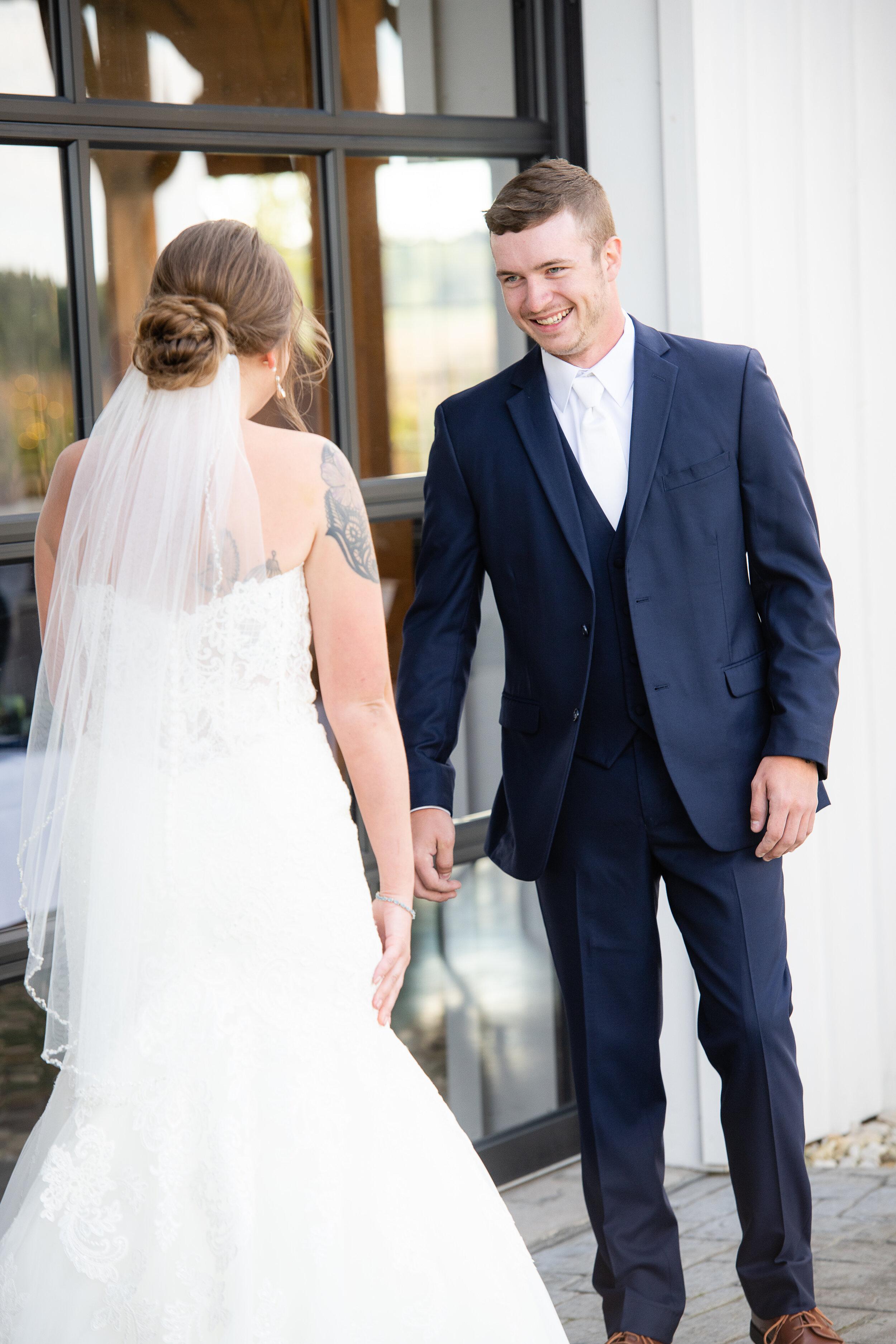 Garitt & Abby_Wedding-048.jpg