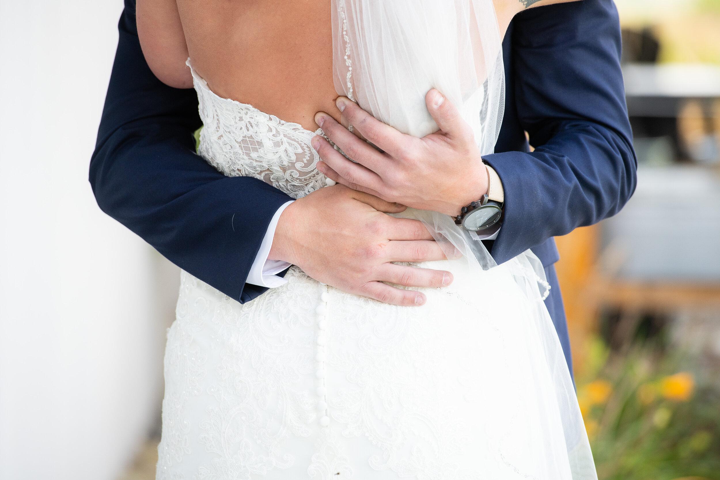 Garitt & Abby_Wedding-051.jpg