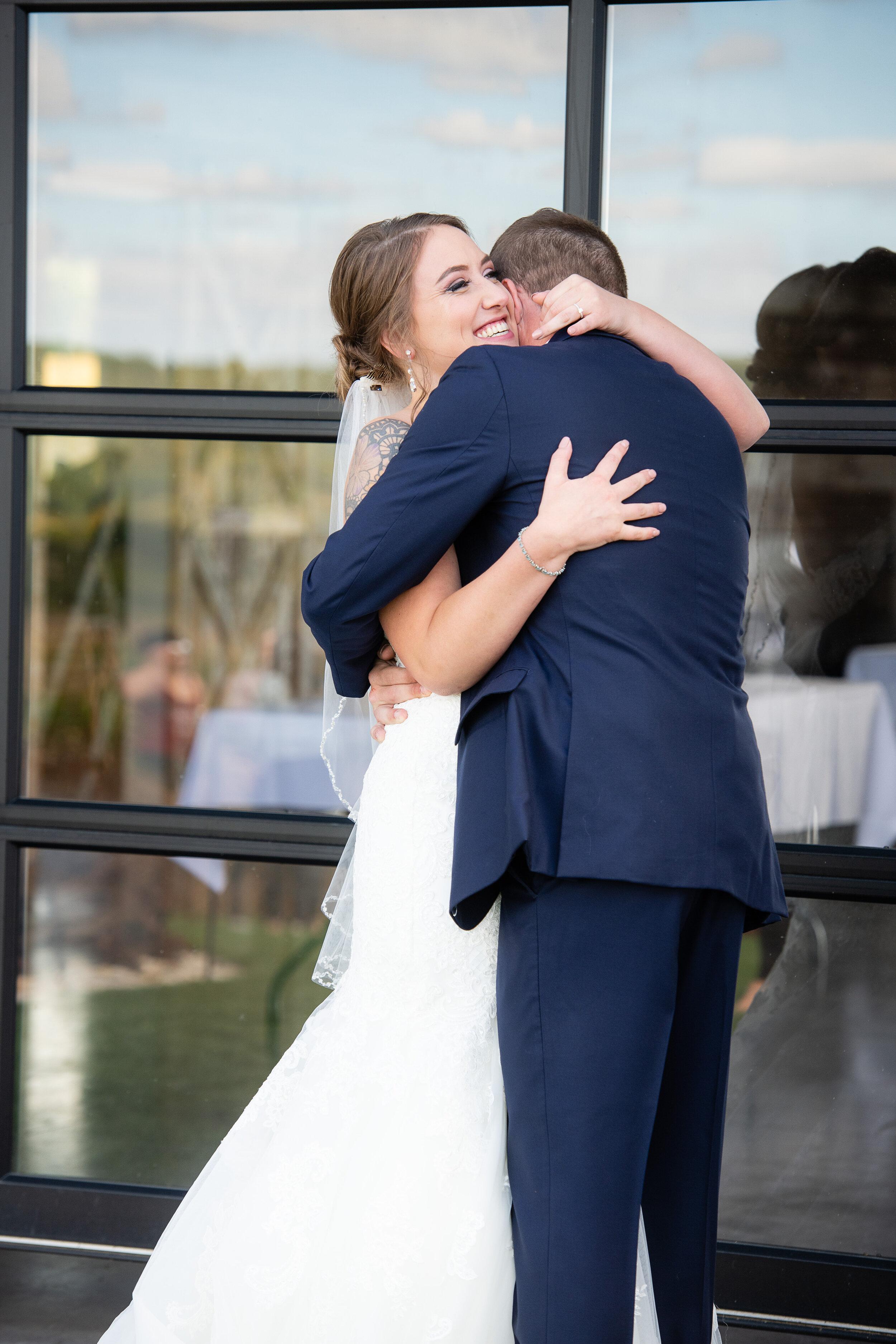 Garitt & Abby_Wedding-055.jpg