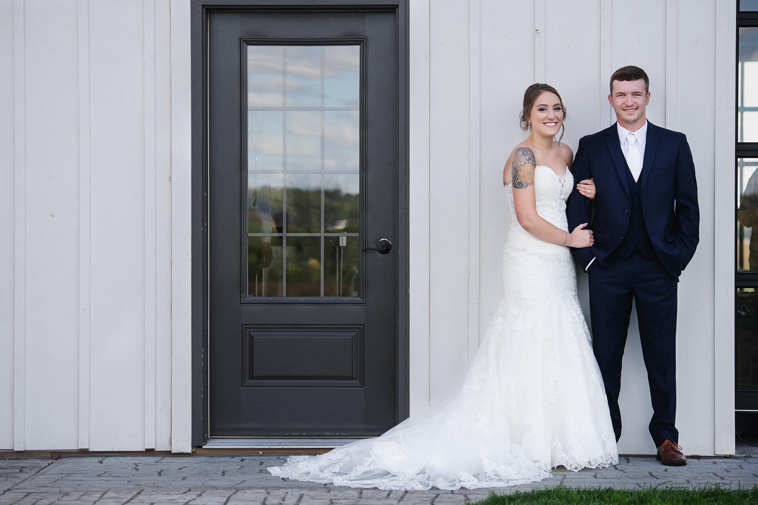 Garitt & Abby_Wedding-056.jpg