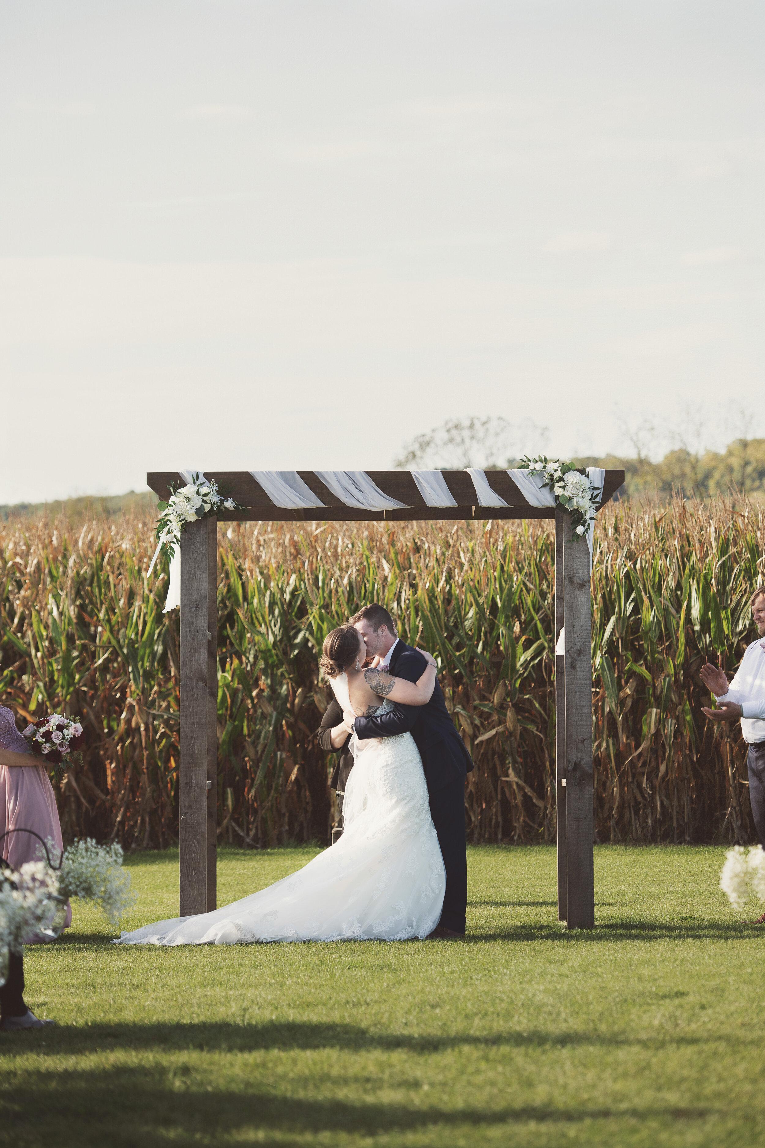 Garitt & Abby_Wedding-632.jpg