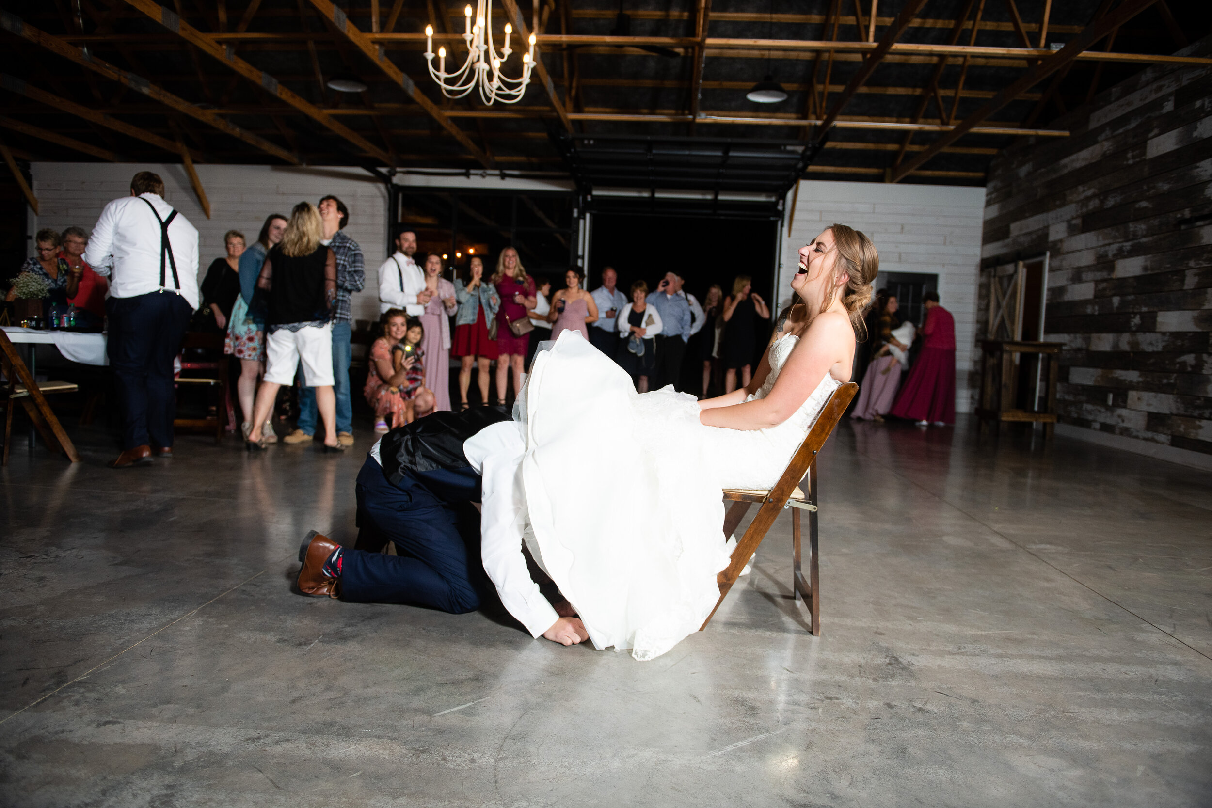 Garitt & Abby_Wedding-461.jpg