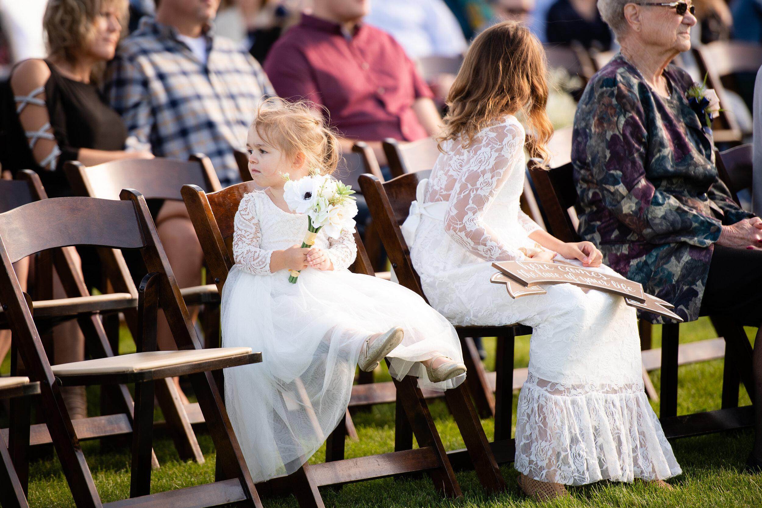 Garitt & Abby_Wedding-247.jpg