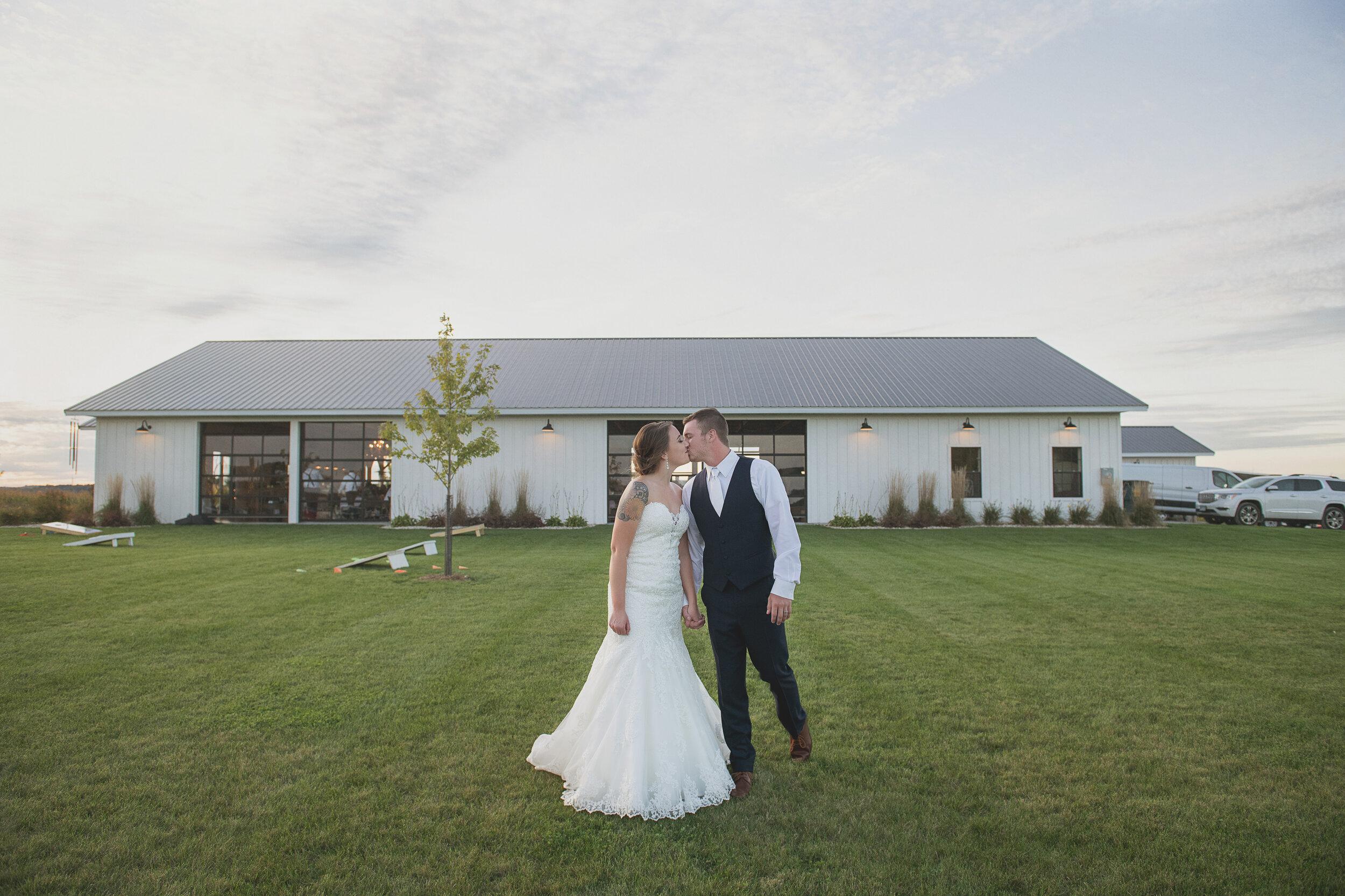 Garitt & Abby_Wedding-326.jpg