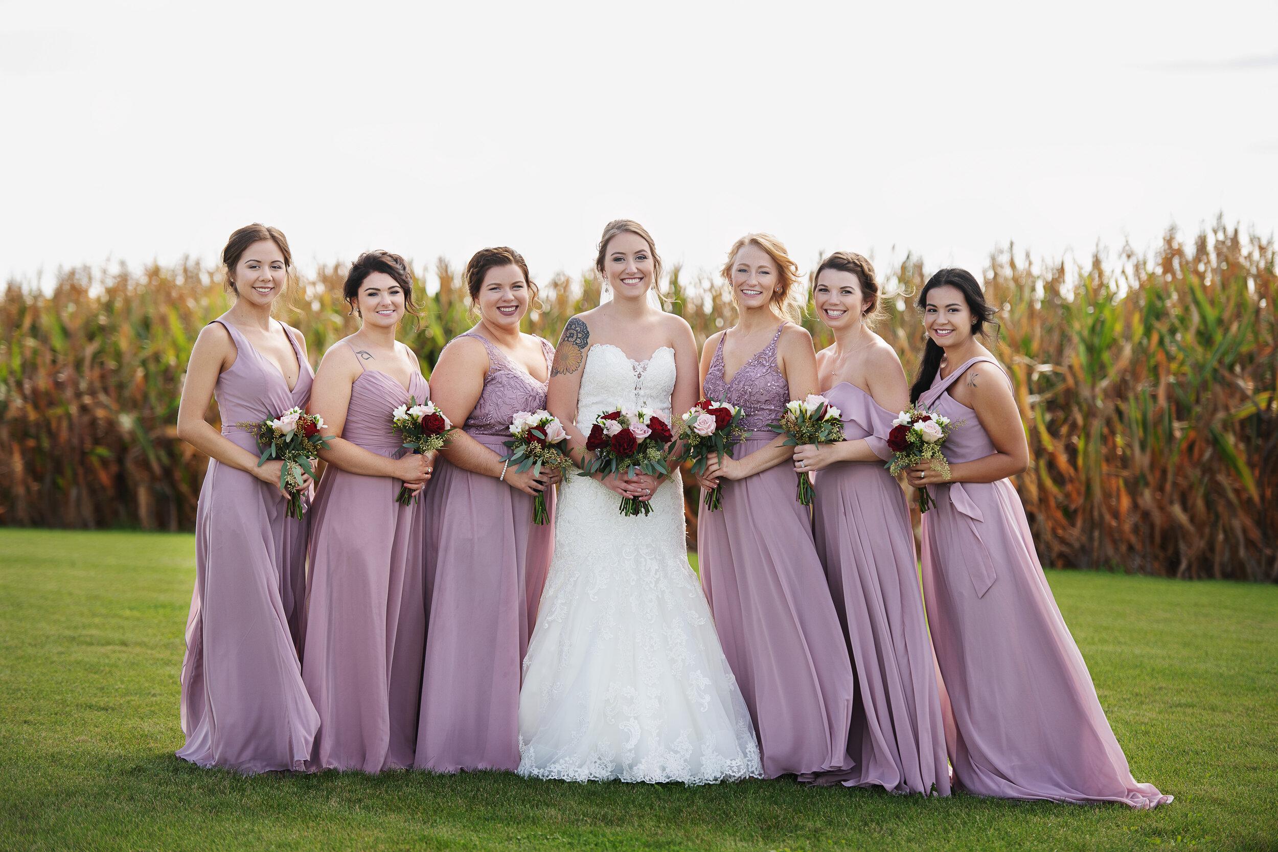 Garitt & Abby_Wedding-160.jpg