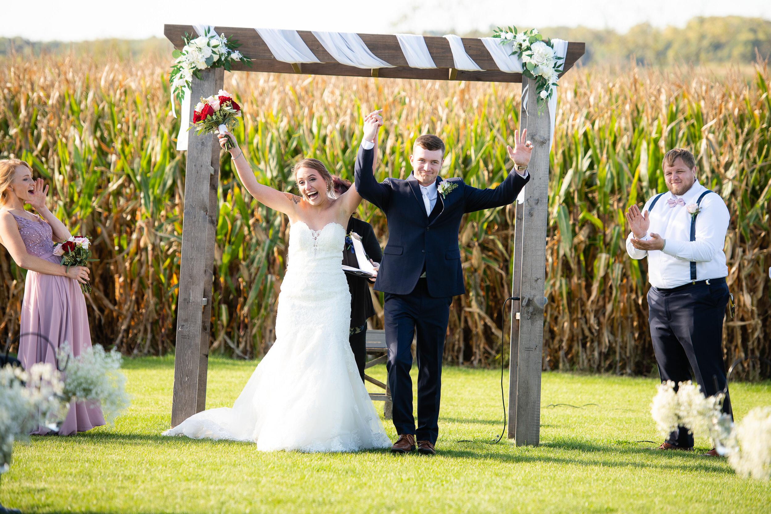 Garitt & Abby_Wedding-637.jpg