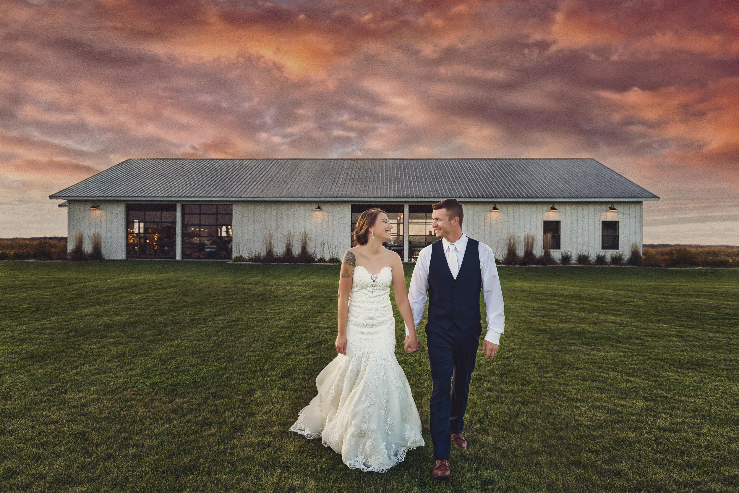 Garitt & Abby_Wedding-322.jpg