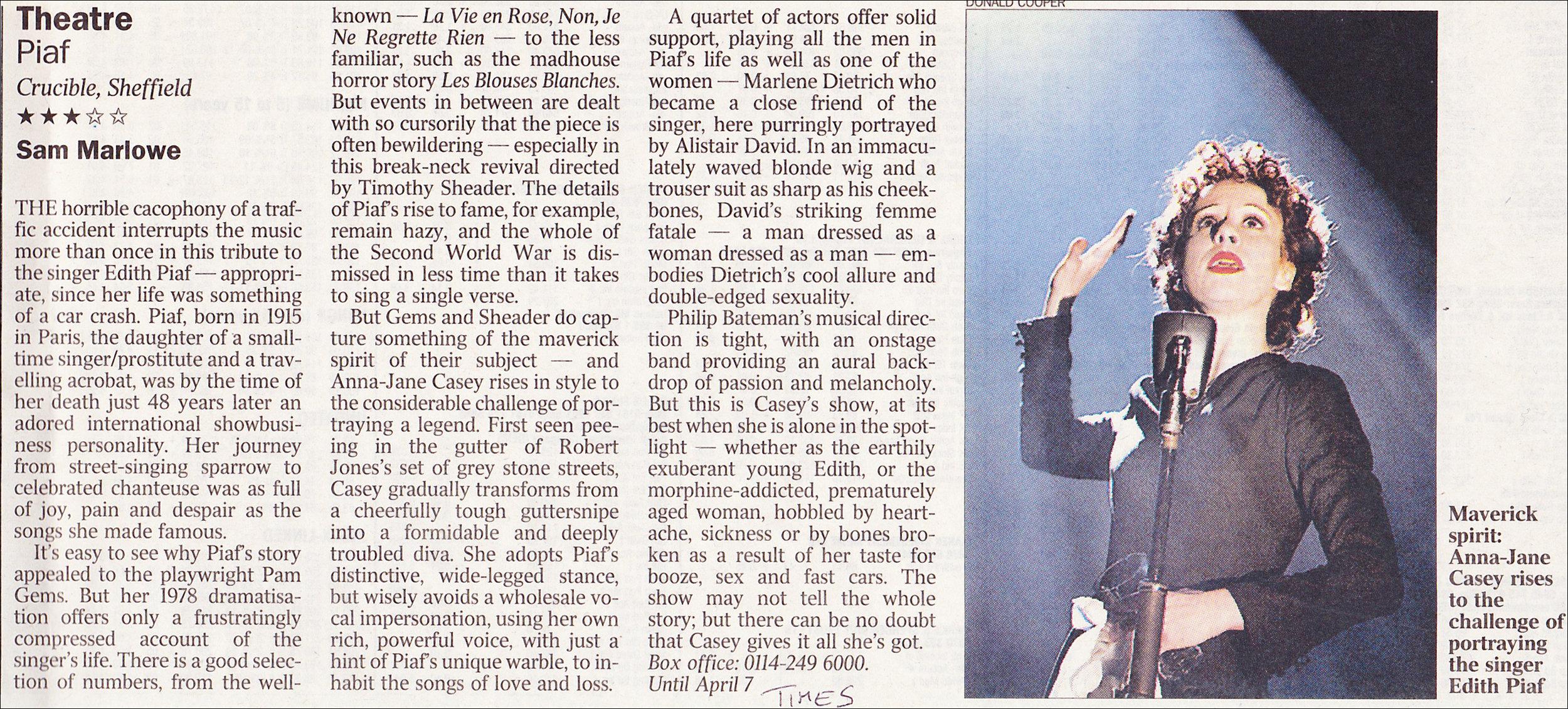 Phil-Bateman-Press-Piaf-The-Times.jpg