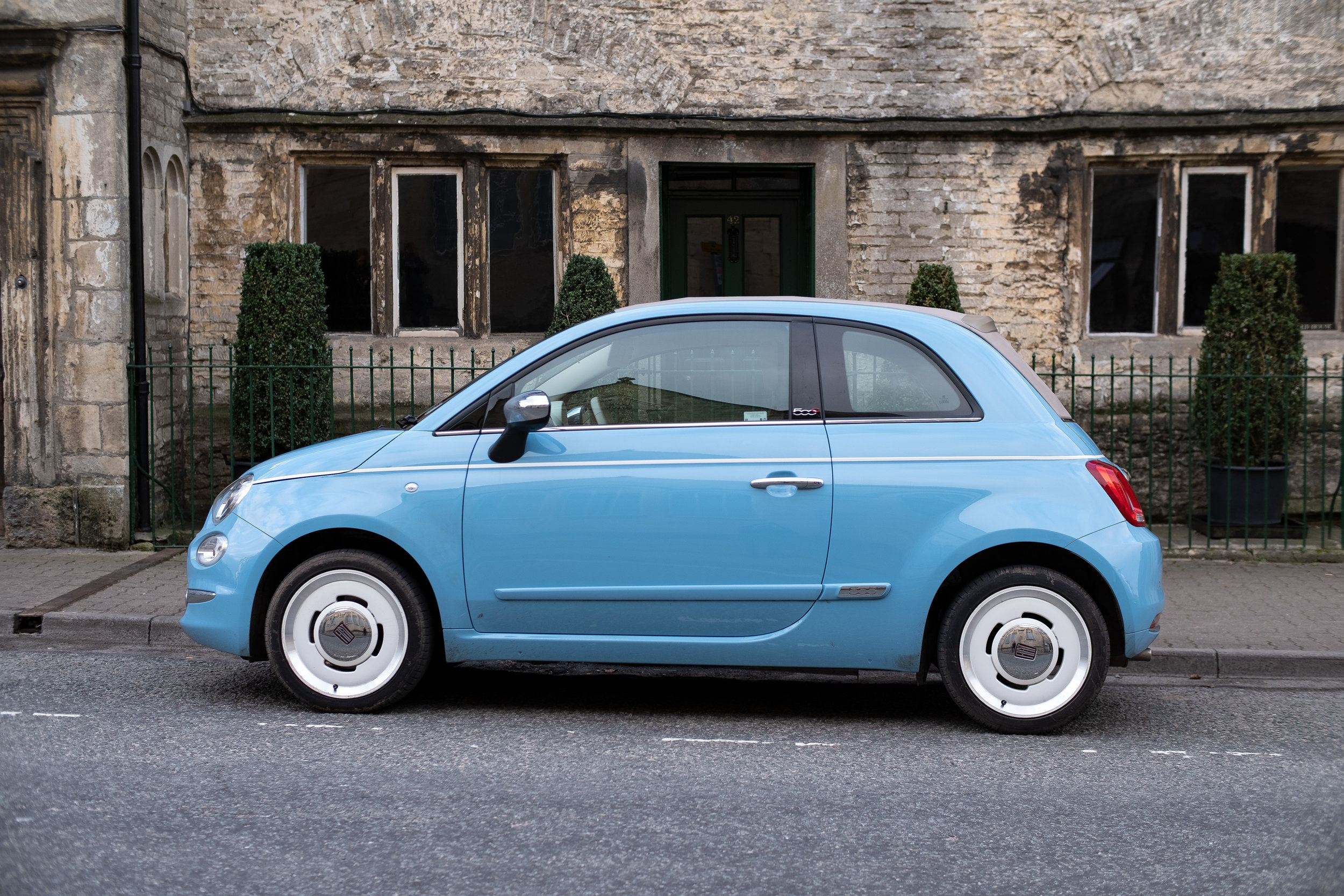 My future dream car ❤ -