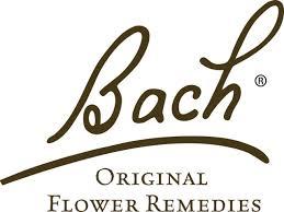 bach flower.jpg
