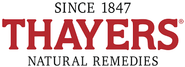 thayers.png