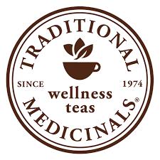 medicinal traditionals.png