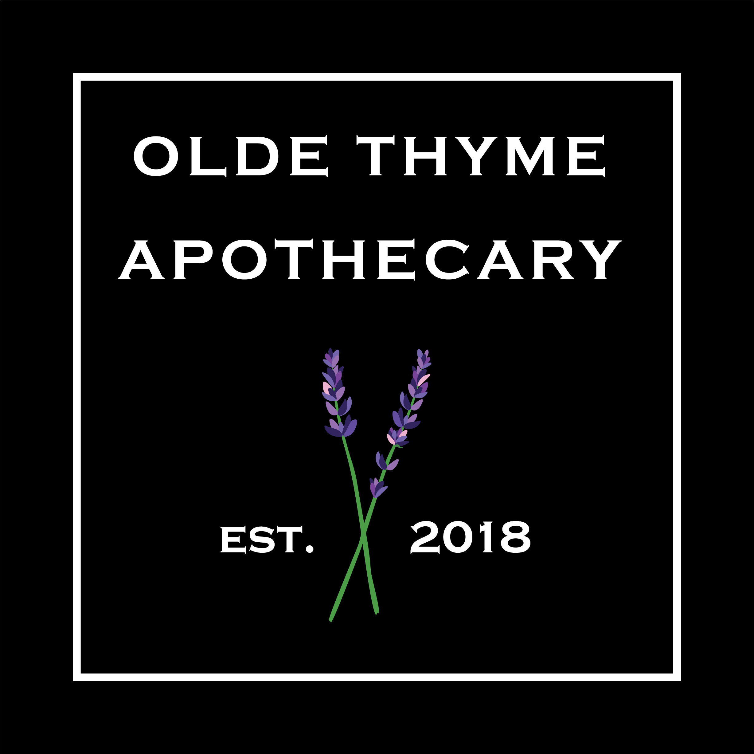 - Apothecary and Company's own herbal apothecary, Olde Thyme Apothecary, seeks to connect our community with herbal medicine by providing raw materials, education and carefully crafted products. We believe in getting back to the fundamentals of your health by using natural and holistic solutions by offering loose herbs, tonics, tinctures, bitters, salves, teas, and much more. Come in and see what we have to offer!