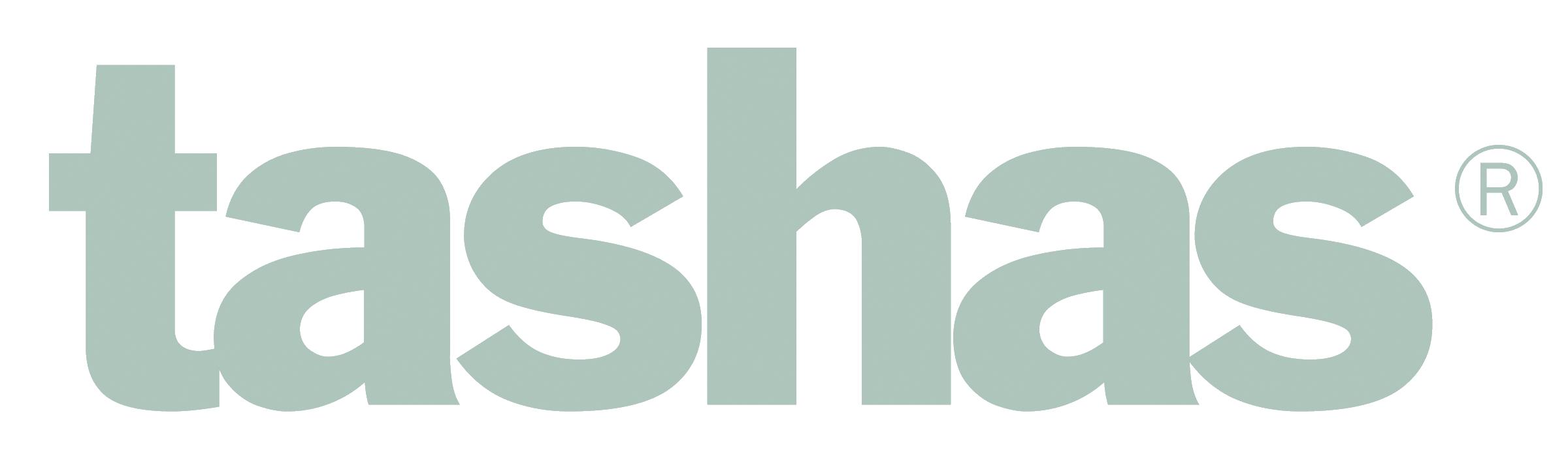 tashas Logo Transparent.png
