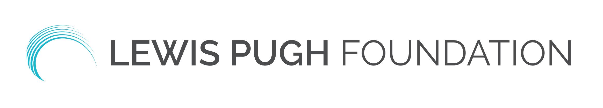 LPF_logo.jpg