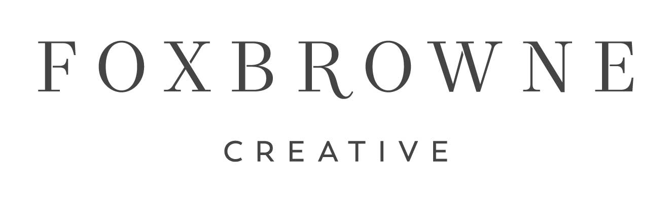 FoxBrowneCreative-logo-fullColor-rgb.jpg