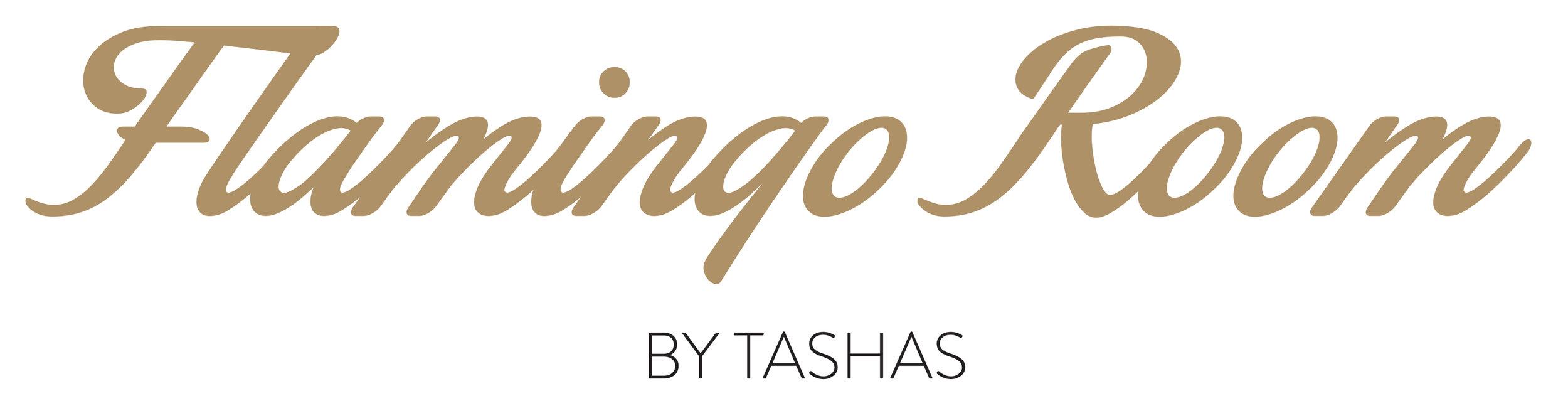 TURTLE LAGOON FLAMINGO ROOM BY TASHAS LOGO.jpg