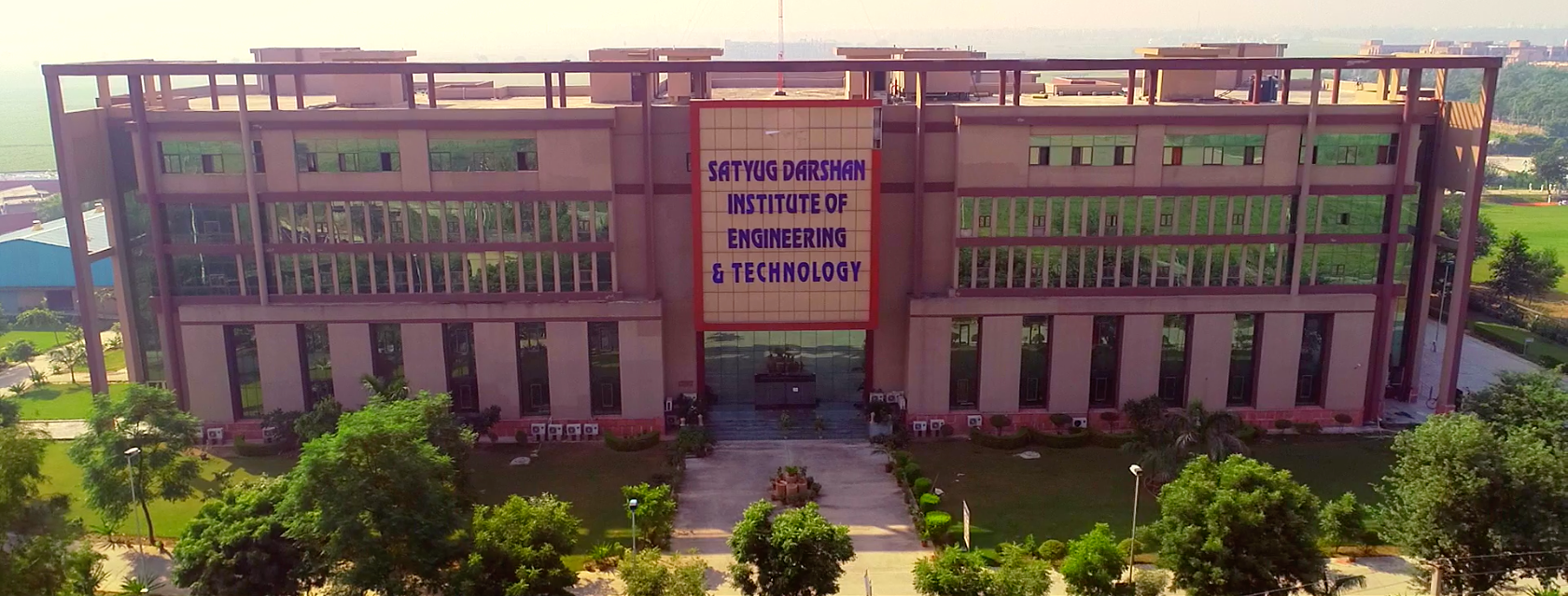 College Front
