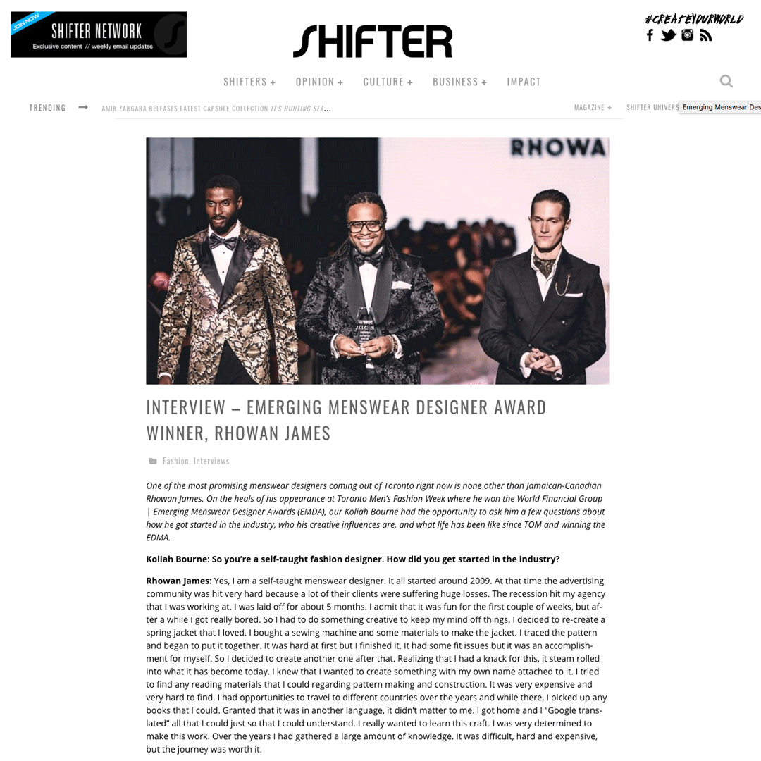 SHIFTER-MAGAZINE-ARTICLE.png