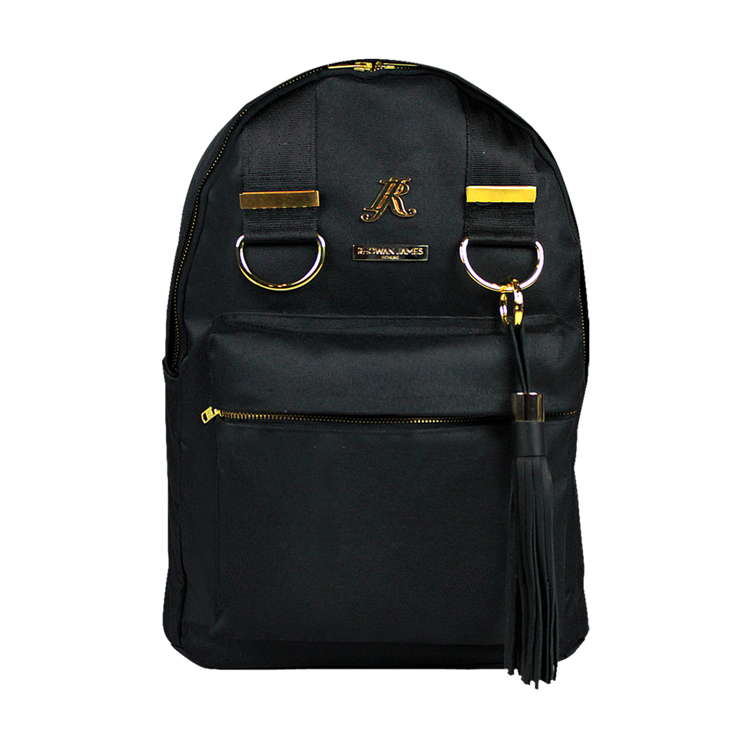 RJ_SS_2018_BACKPACK_FRONT_W.png
