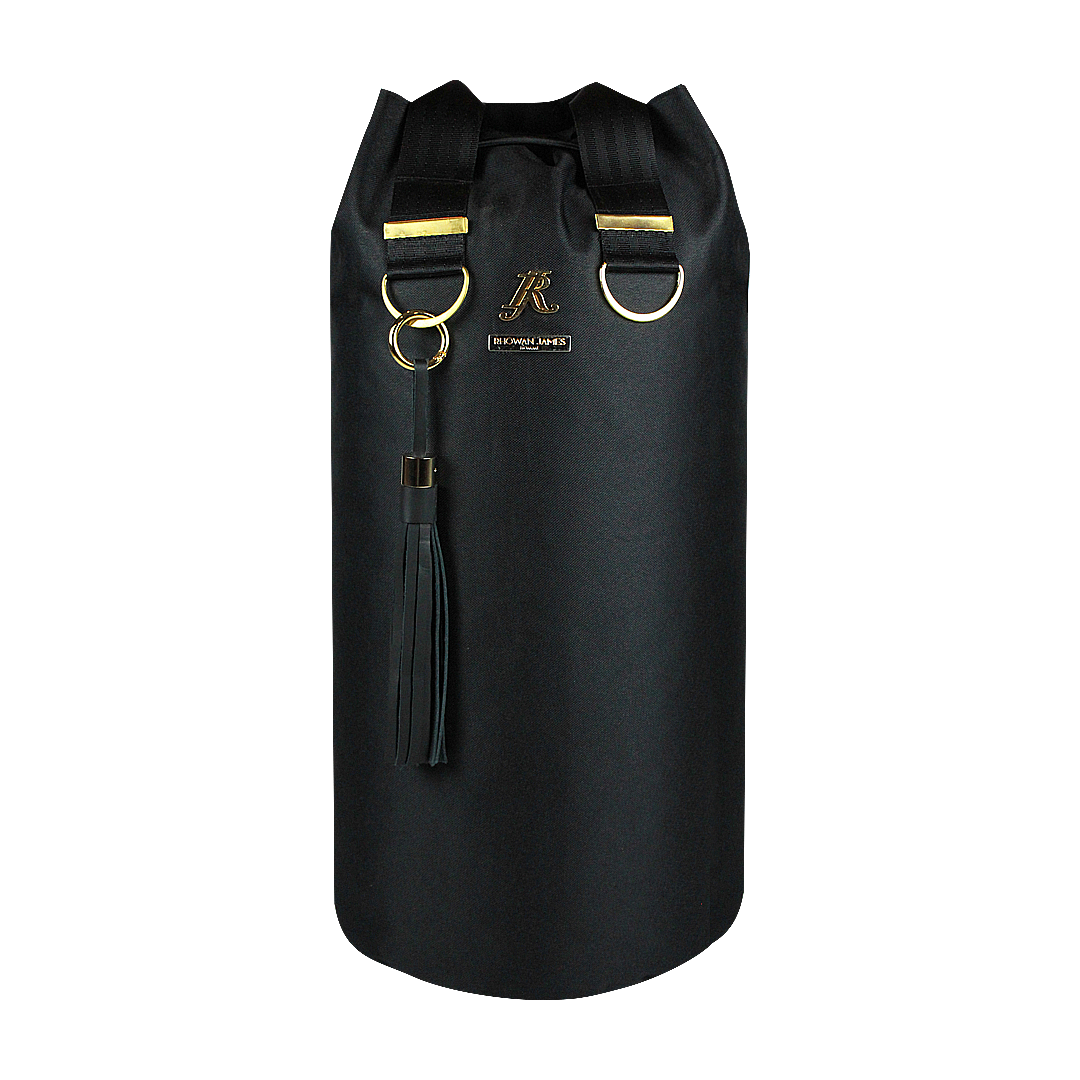 RJ_SS_2018_ARMY_DUFFLE_FRONT.png