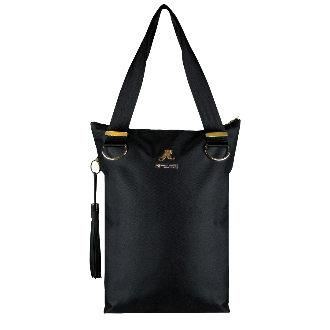 RJ_SS_2018_TOTE_FRONT_W.png