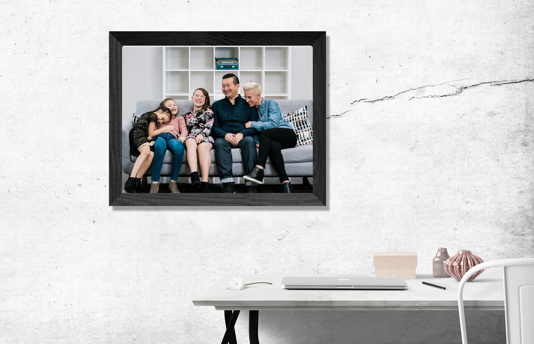 family-wall-art-desk.jpg