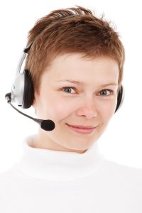 call-center-agent-stock-photo-200x300.jpeg