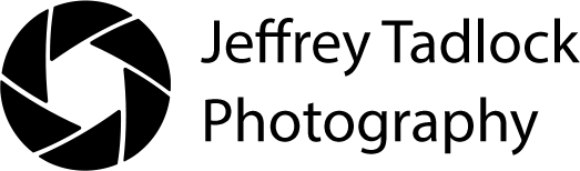 jtp-logo-black.png