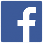 FB_icon-150x150.png