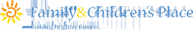 FCP-half-logo.png