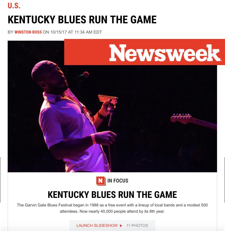 newsweek ggbf-01.png