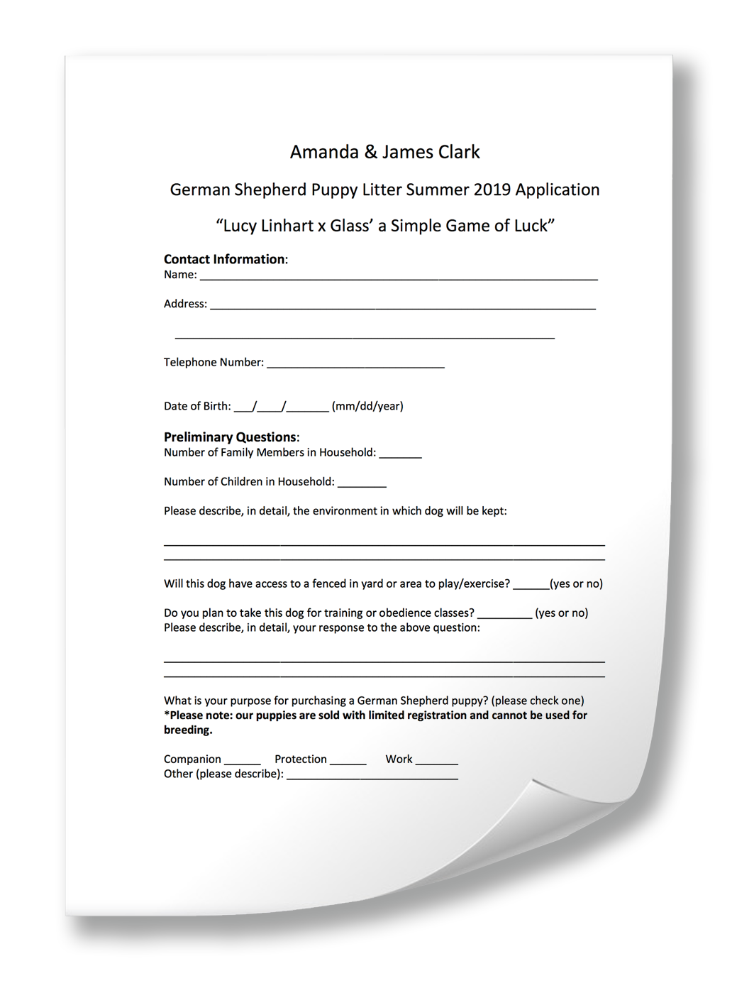 Click the form to download a PDF