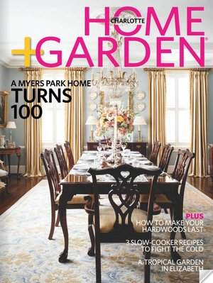 Charlotte+Home+&+Garden+Magazine.jpg