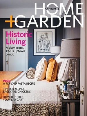 Charlotte+Home+&+Garden+Magazine+Cover.jpeg