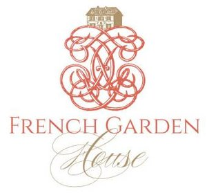 French+Garden+House.jpg