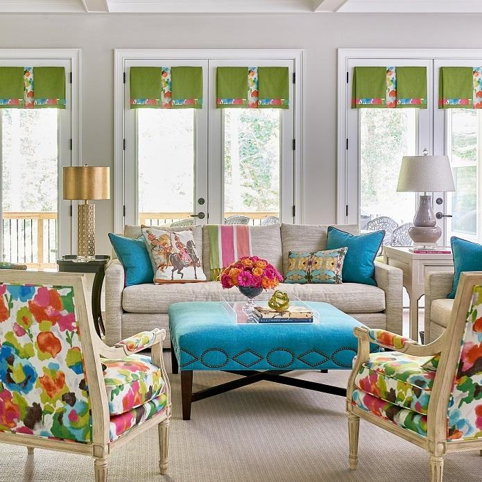Wanda+S+Horton+-+Colorful+Traditional+Living+Room.jpg