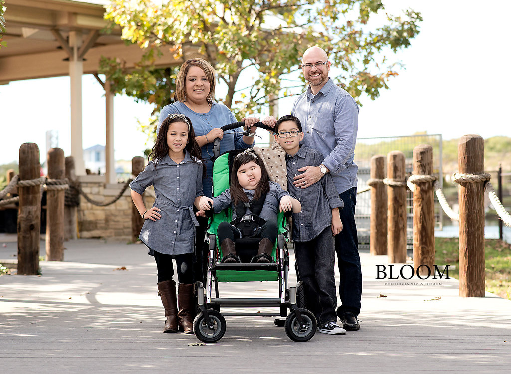 186_San-Antonio-Texas-Newborn-Family-Photographer-Bloom-Norma_103115.jpg