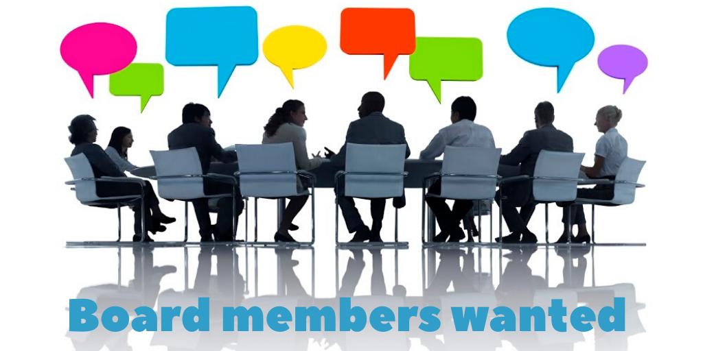 Board members wanted.png