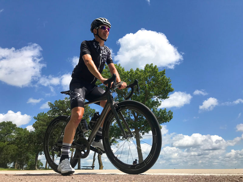 balance-cycling-club-minneapolis-okoboji-trip.jpg