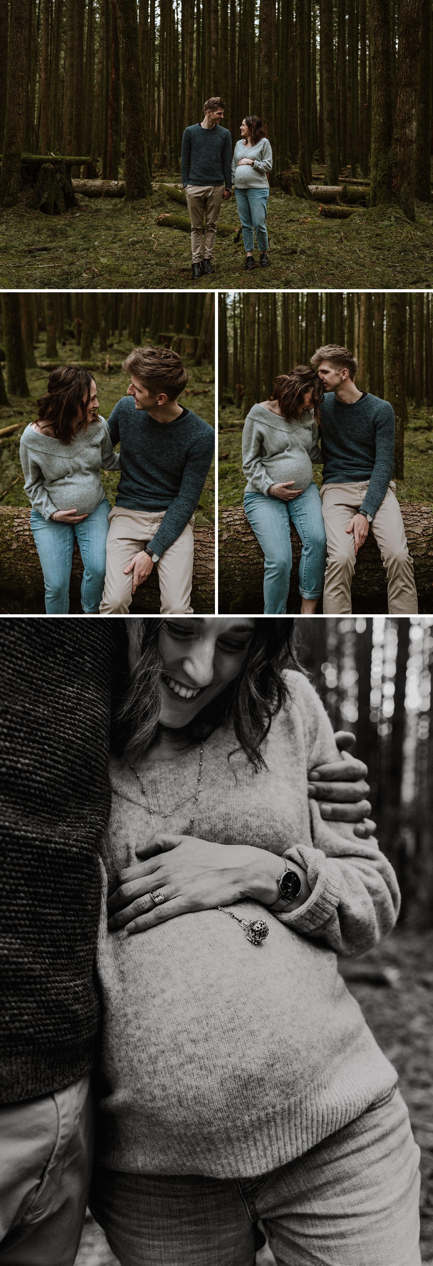 Maple-Ridge-Romantic-Wilderness-Maternity-Photography_0001.jpg