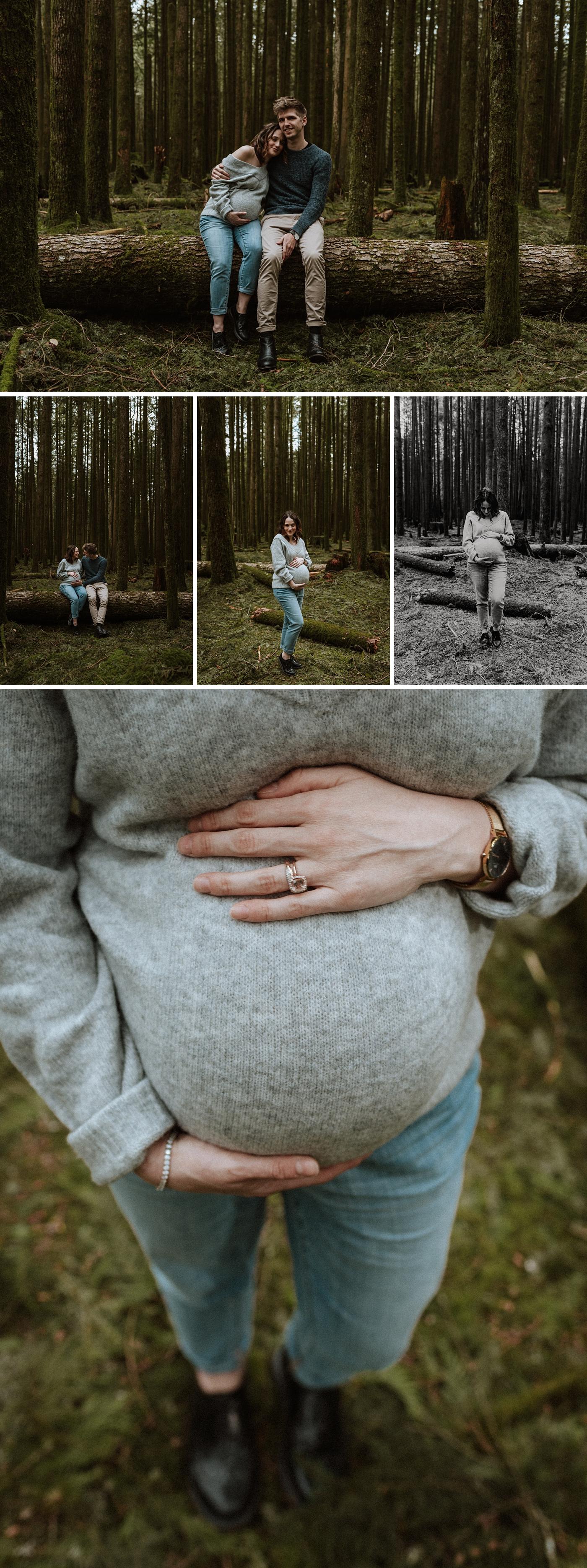 Maple-Ridge-Romantic-Wilderness-Maternity-Photography_0002.jpg