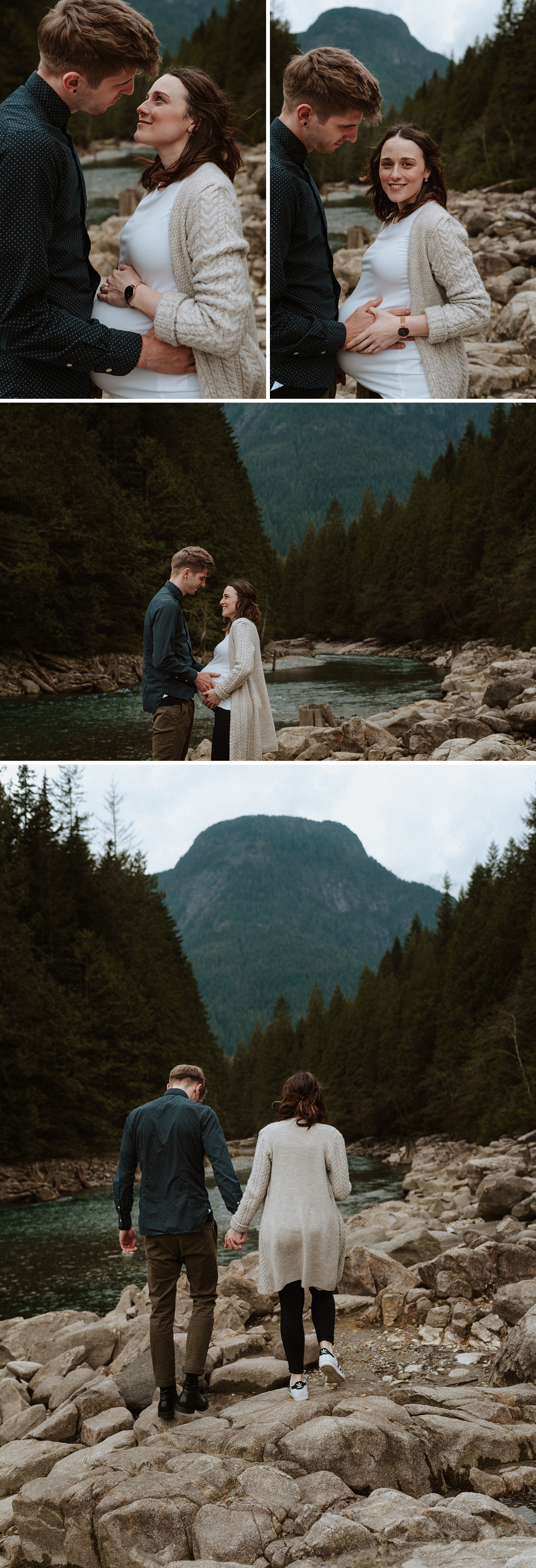 Maple-Ridge-Romantic-Wilderness-Maternity-Photography_0006.jpg