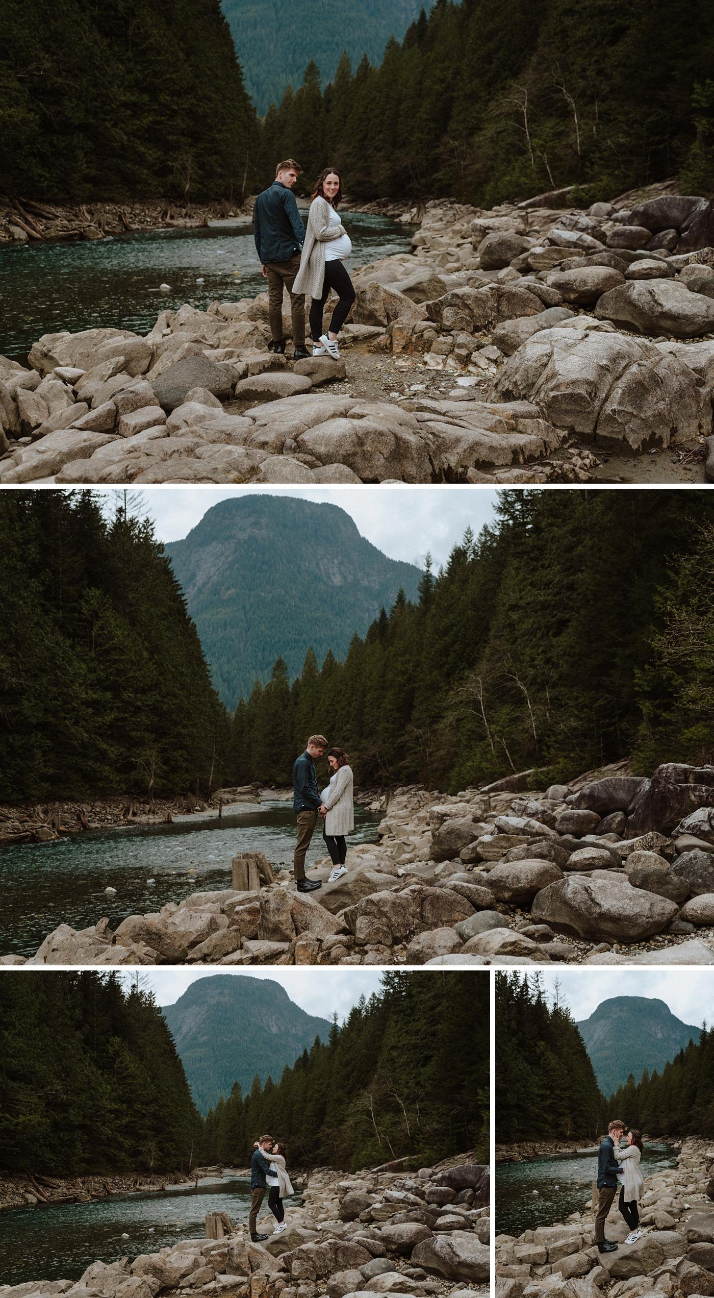 Maple-Ridge-Romantic-Wilderness-Maternity-Photography_0007.jpg