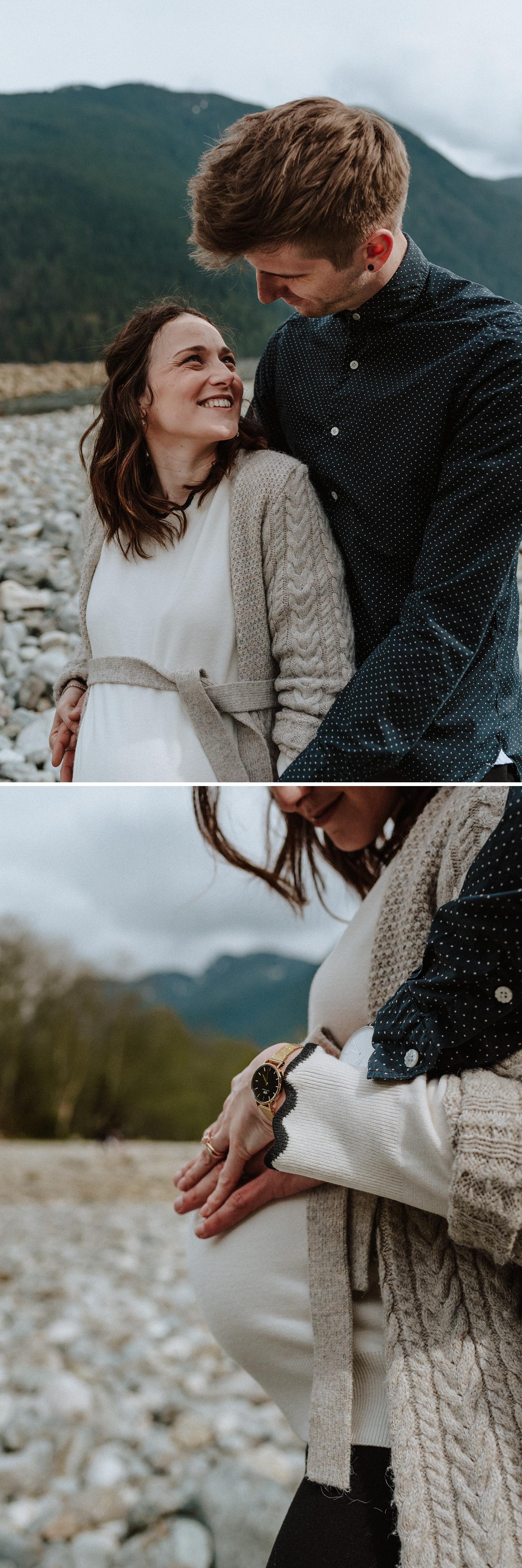 Maple-Ridge-Romantic-Wilderness-Maternity-Photography_0010.jpg